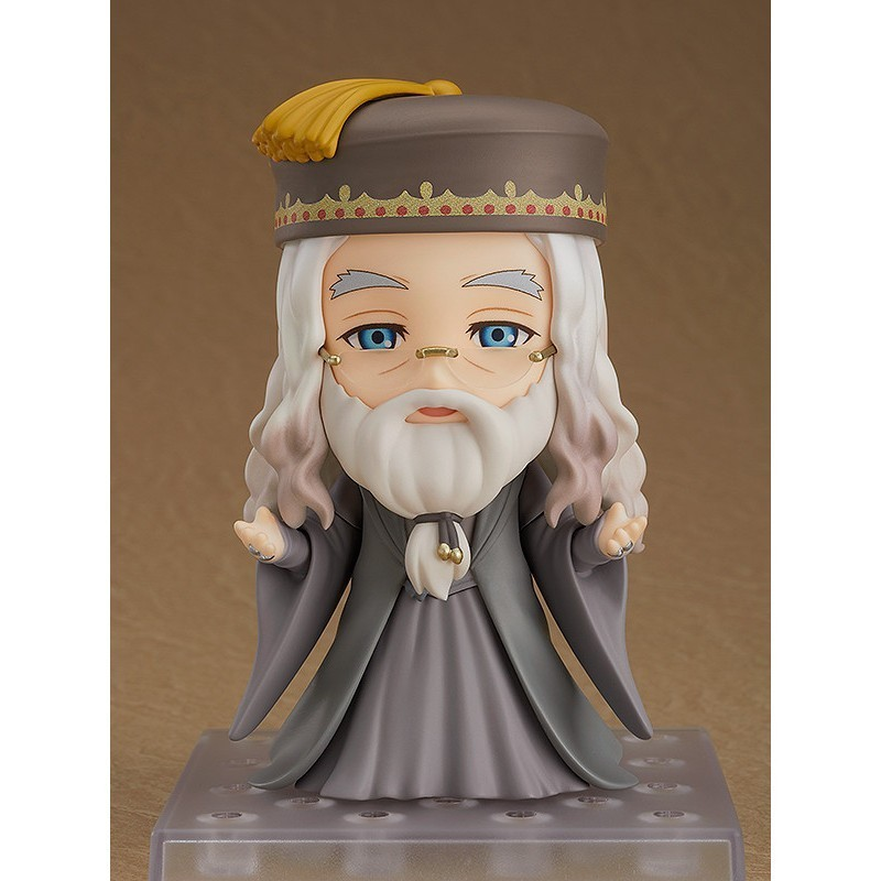 Nendoroid Albus Dumbledore - Harry Potter