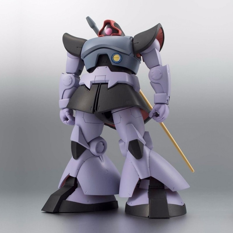 Figurine Gundam MS-09 DOM SIDE MS ver. A.N.I.M.E. - Robot Spirits