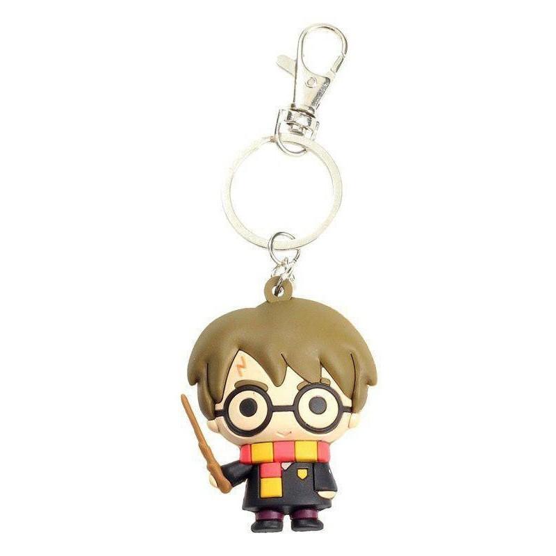 Harry Potter - Porte-clés Harry Potter