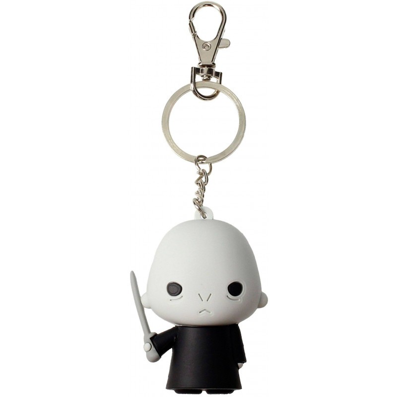 Harry Potter - Porte-clés Voldemort