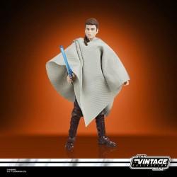Figurine Anakin Skywalker (Peasant Disguise) (Episode II) - Star Wars Vintage Collection