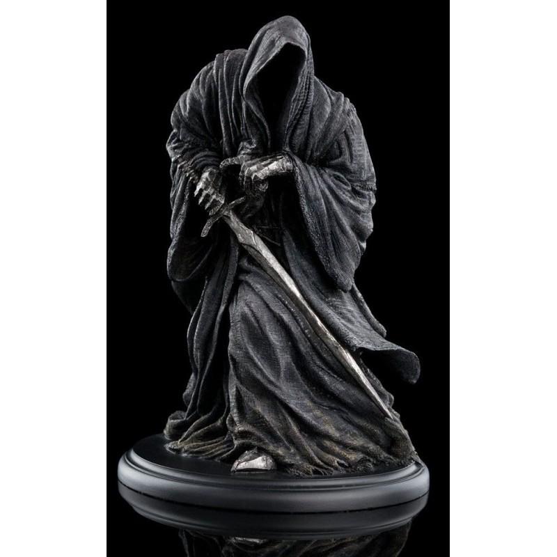 Le Seigneur des Anneaux - Statuette Nazgûl 15 cm