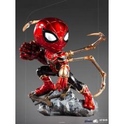 Figurine Minico Iron-Spider- Avengers Endgame