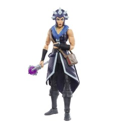 Figurine Evil-Lyn - Masters of the Universe: Revelation