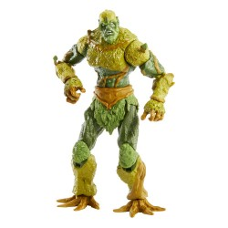 Figurine Moss Man - Masters of the Universe: Revelation