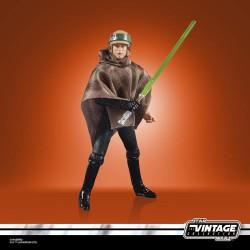 Figurine Luke Skywalker (Endor) - Star Wars Vintage Collection