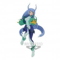 Figurine Nejire Hado - The Amazing Heroes vol.16 - A - My Hero Academia