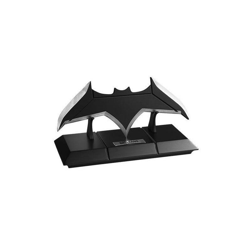 Batman - Réplique officielle 1/1 Batarang