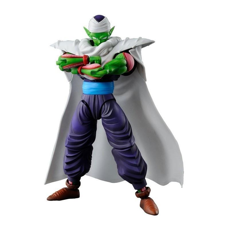 Dragon Ball Z - Figure-rise Piccolo - Maquette Model Kit