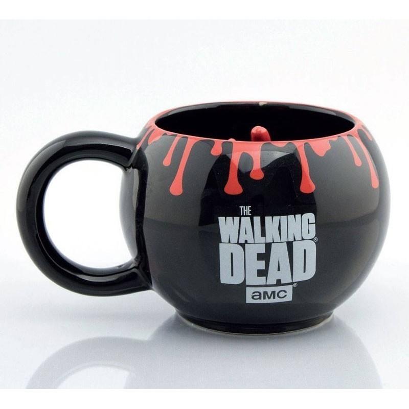Walking Dead - Mug Walker Hand