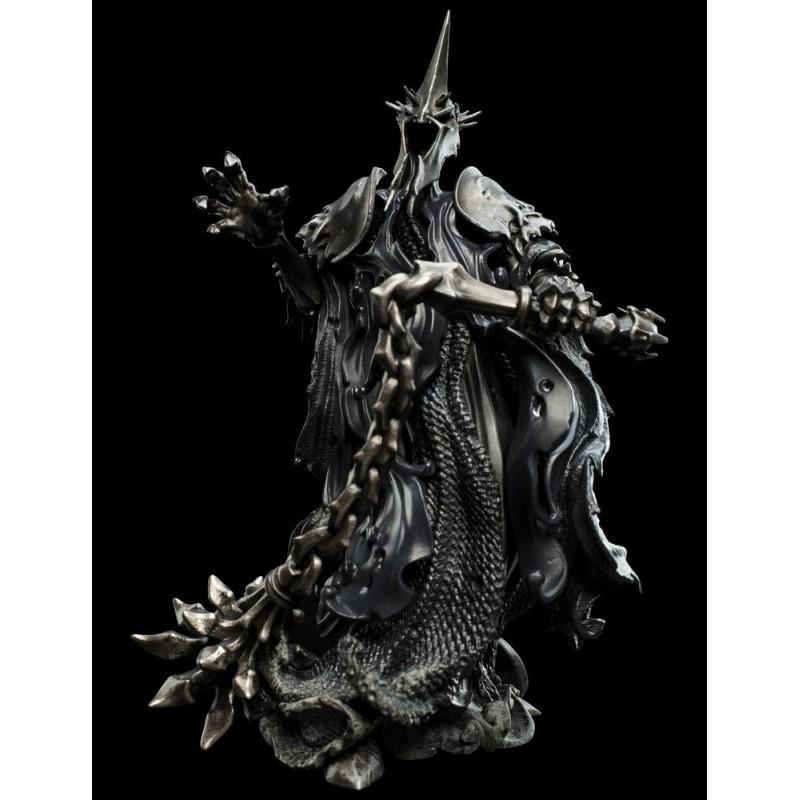 Le Seigneur des Anneaux - Figurine Mini Epics Le Roi-Sorcier