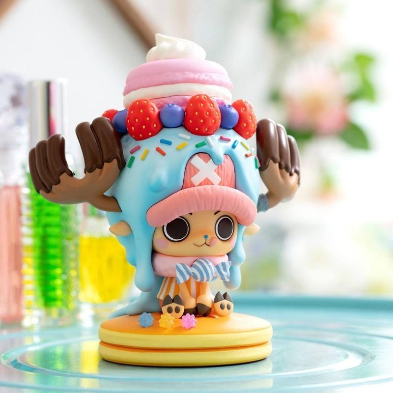 One Piece - Statuette POP Tony Tony Chopper Ver.OT
