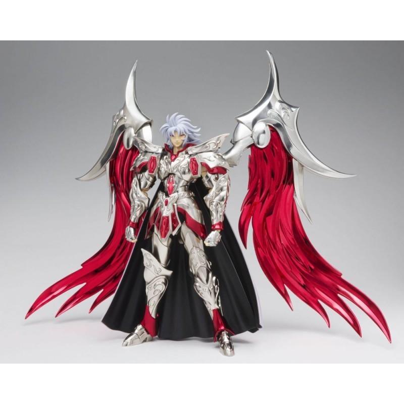 Saint Seiya Saintia Sho - Myth Cloth Ex Ares War God