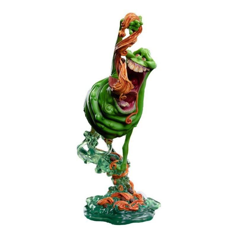 Ghostbusters - Figurine Bouffe-Tout Mini Epics 17 cm