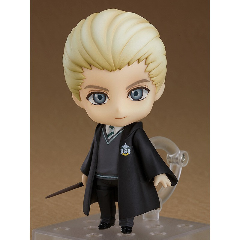 Figurine Nendoroid Drago Malefoy - Harry Potter