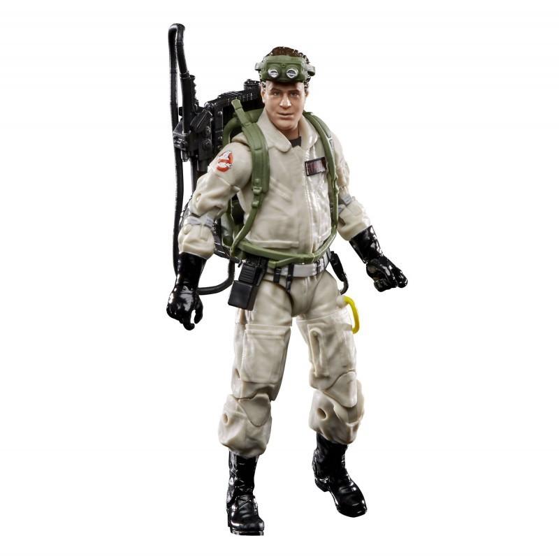 Figurine Ray Stantz 15 cm - Ghostbusters