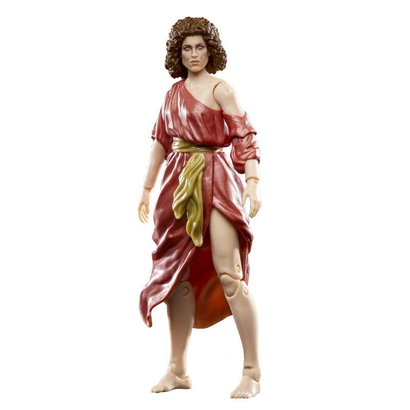 Figurine Dana Barrett 15 cm - Ghostbusters