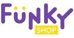 Funkyshop